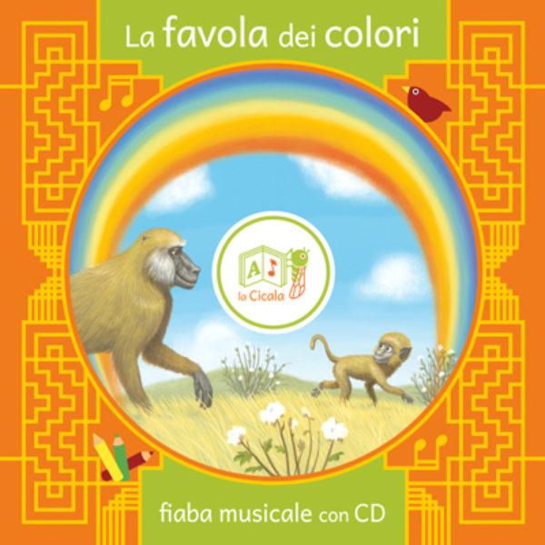 Favola_dei_colori_400