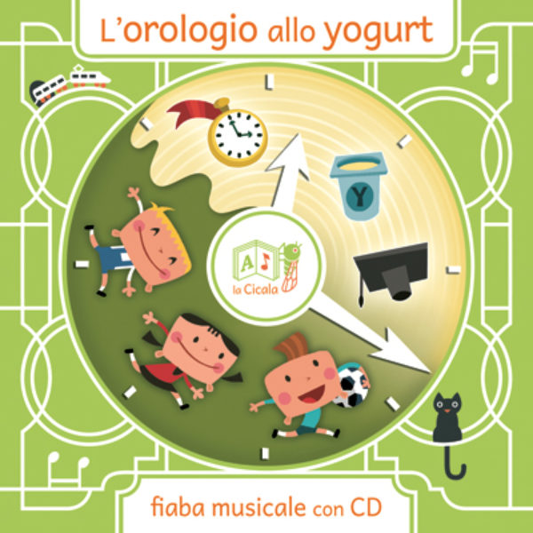 L'orologio_allo_yogurt_400