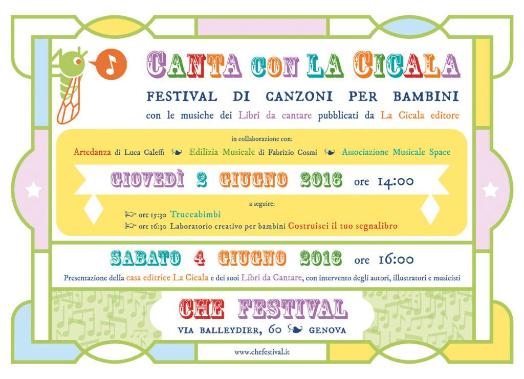 locandina_festival_2016.indd